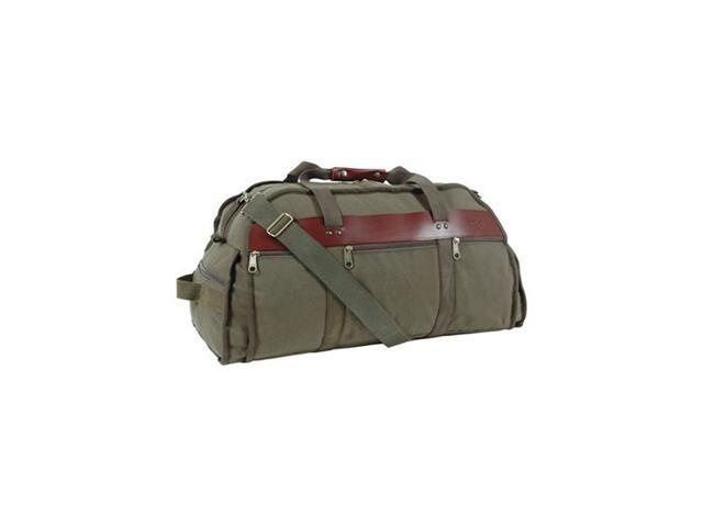Boyt Harness CB180 OD Green Duffel Bag 21inch