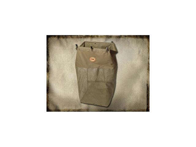 Final Approach Wide Mouth Decoy Bag 438050