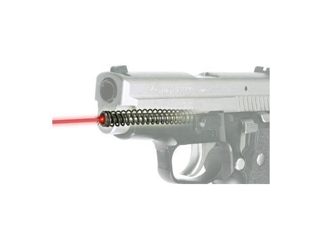 LaserMax Hi-Brite Model LMS-2201 Laser, Fits Sig P220 LMS-2201