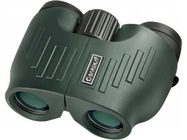 Barska AB11276 Naturescape 12x26mm Birding Binoculars