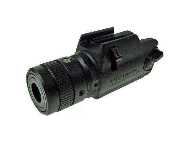 Beamshot Triple Dot Red Laser Sight