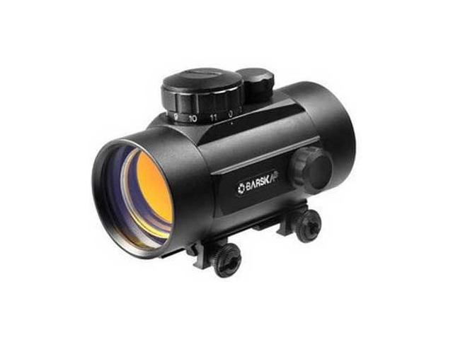 Barska AC10330 42mm Red Dot Scope