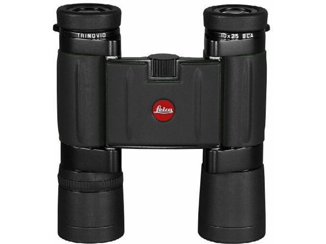 Leica Trinovid 10x25mm BCA Binoculars