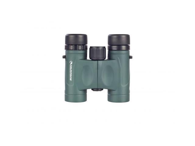 Celestron Nature DX 10x25 Binoculars 71329