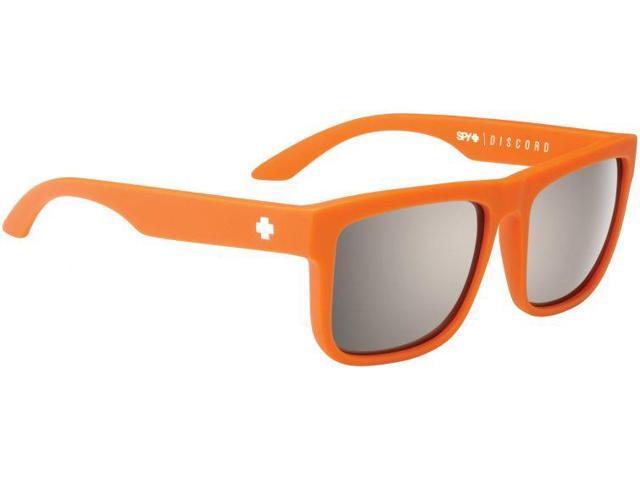 f136ad2440f Spy Sunglasses Frame Warranty