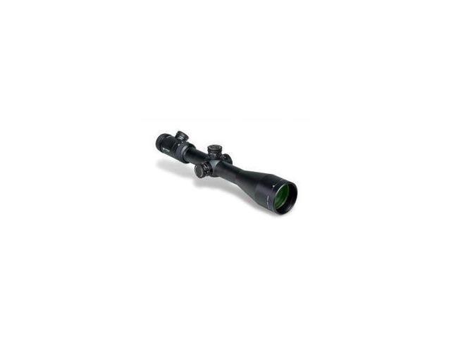 Vortex Viper PST 4-16x50 FFP Rifle scope with EBR-1 MRAD Reticle