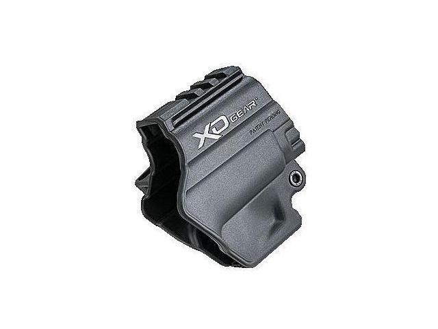 Springfield Armory XD Gear Holsters XD3500H