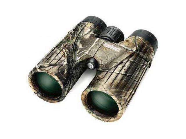 Bushnell Legend Ultra Hd 10X42 Camo 191043