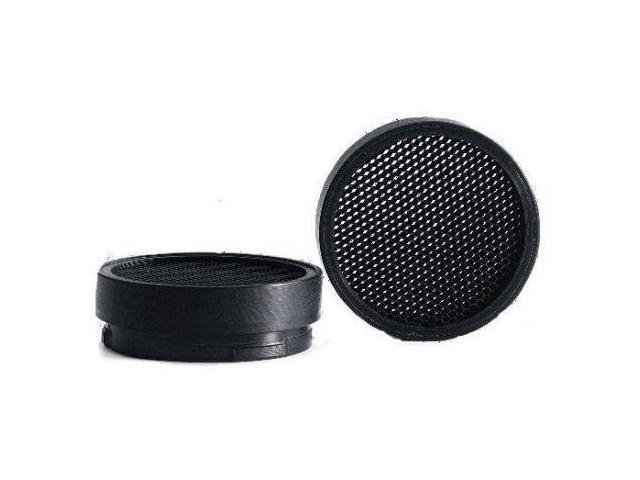 Leupold Mark 4 Tenebraex Anti-Reflection Honycomb Filter - 36mm