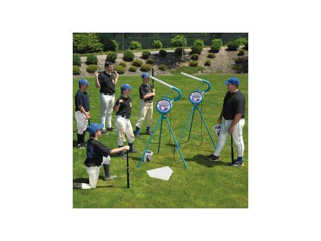 jugs small pitching machine reviews