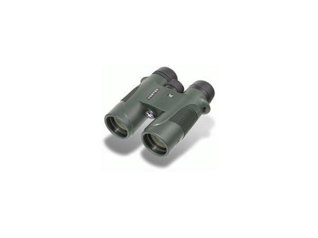 Vortex Diamondback 8x42mm Binoculars