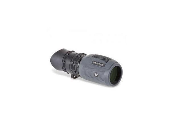 Vortex Optics Solo Tactical RT 8x36 Tactical Monocular w/ Ranging Reticle SOL-36