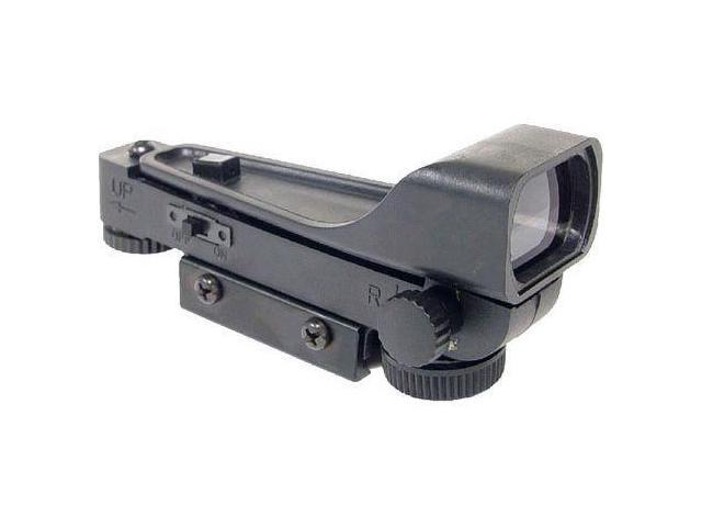 Leapers Universal Quick Aim Electronic Dot Sight