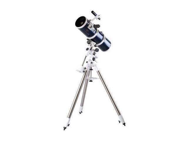 Celestron Omni XLT 150mm Telescope Newtonian Reflector