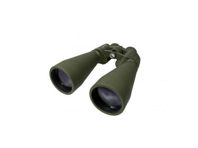 Celestron Cavalry 15x70 Binoculars 71426