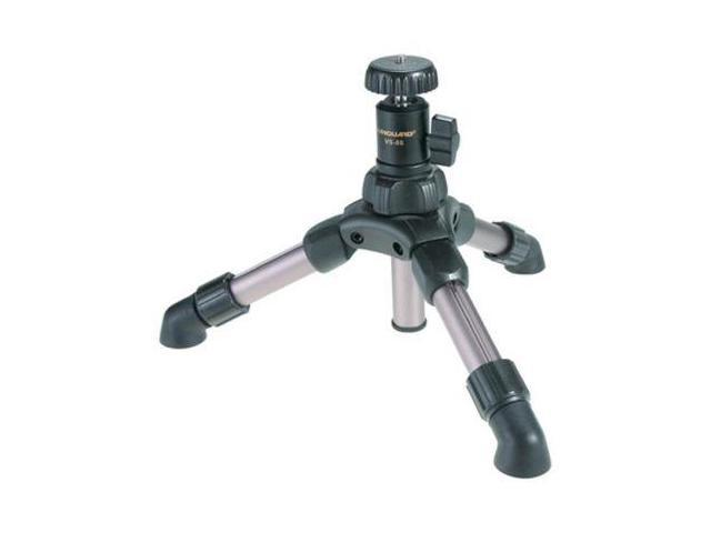 Vanguard VS-86 Table Tripod VS86