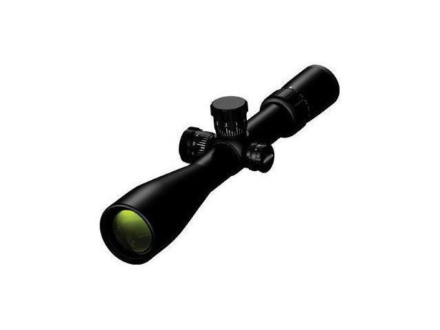 New, Weaver Tactical Series 4-20x50mm Mil Dot 30mm Riflescope -EE