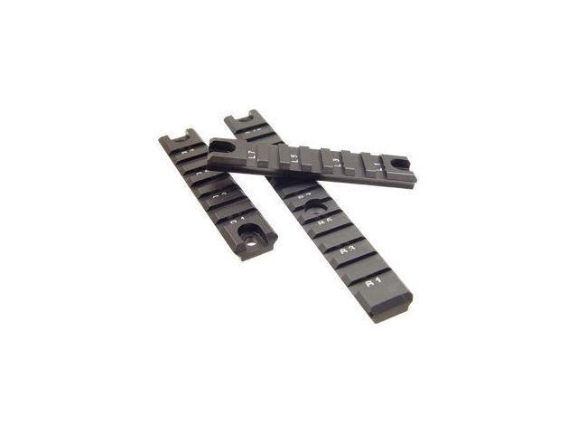 Leapers H&K Handguard Picatinny/Weaver Rails