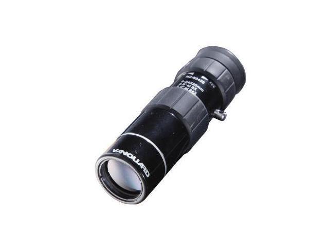 Vanguard MZ-82425C Monocular MZ82425C