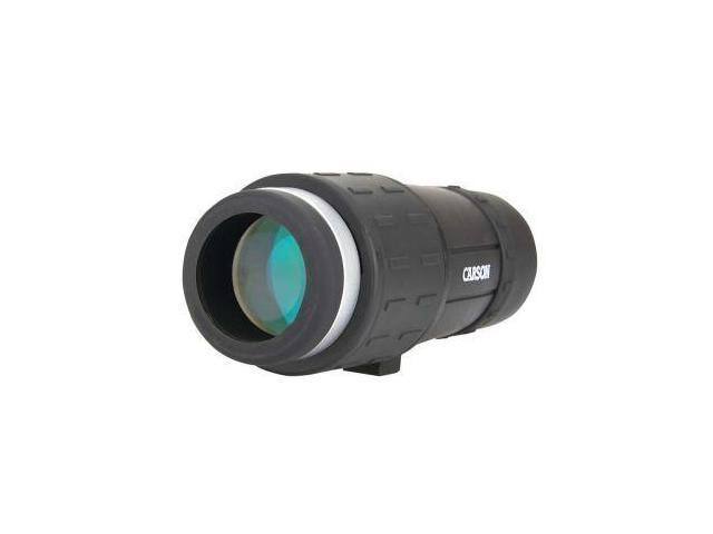Carson 7x32mm 18'' Close Focus Monocular XV-732