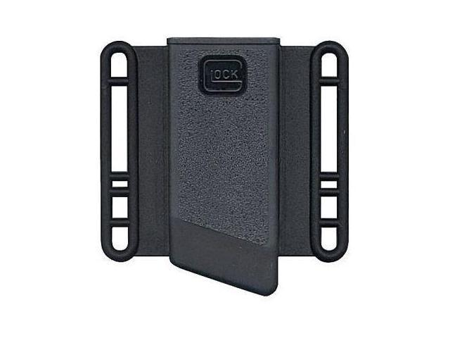 Glock Magazine Pouch MP17076