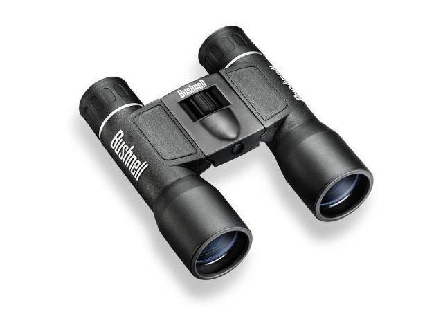 12x32 Powerview Roof Prism Binoculars