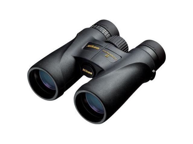 Nikon Monarch 5 Black 8X42 Binoculars
