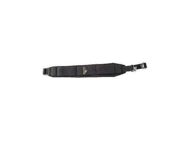 Butler Creek  Black Rifle Sling With Swivels
