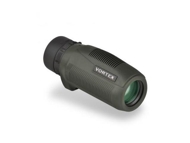 Vortex 8x25 Solo Monocular - S825