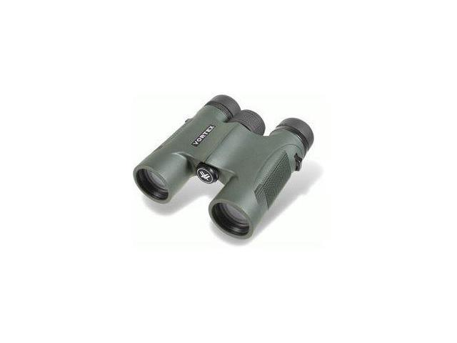 Vortex Diamondback 10x28mm Binoculars