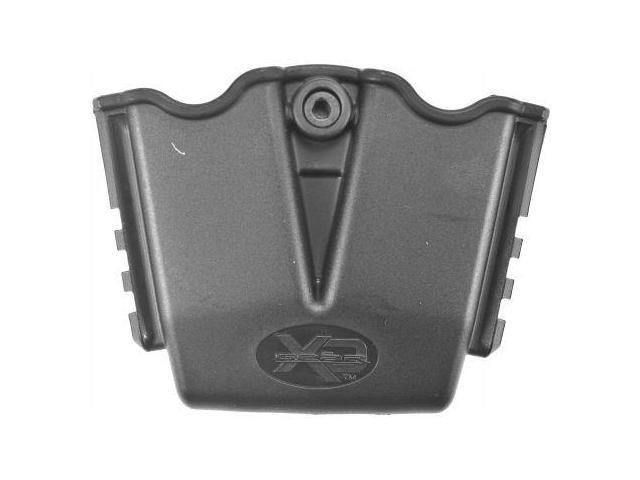 Springfield Armory XD Gear Mag Pouch XD3508