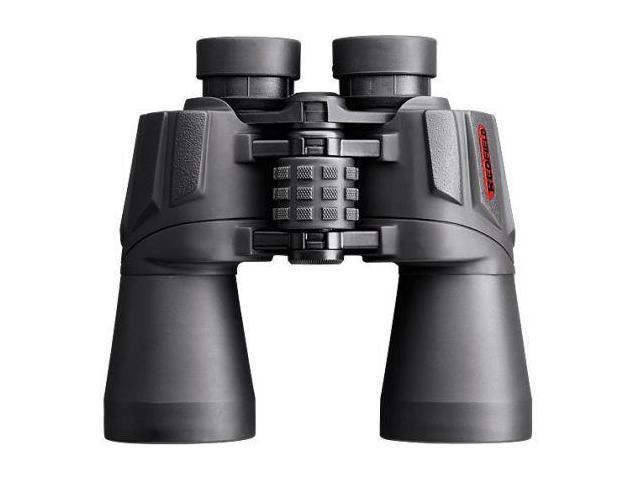 Redfield Renegade 10x50mm Binocular