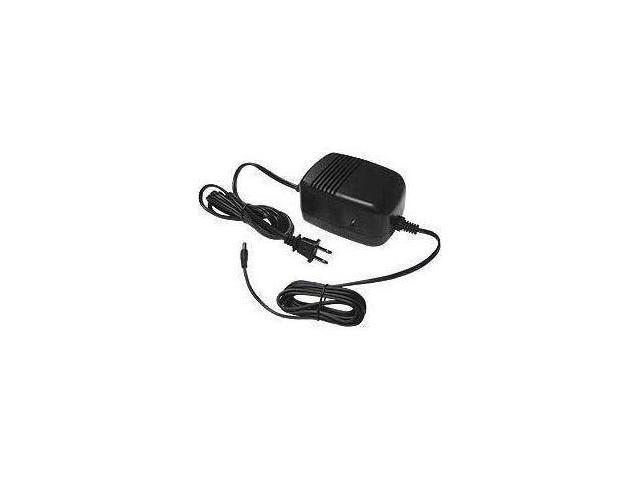 Celestron AC Adapter for CGE Pro Mount and CGEM Mount