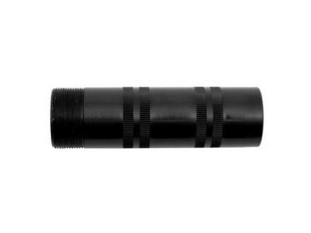 Leatherwood Hi-Lux Hi Lux 3/4 in Malcolm Telescopic Rifle Scope Extended Tube -