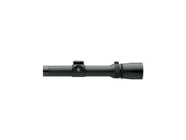 New, Leupold Mark 4 1.5-5x20 MR/T 1in Diameter Special Purpose Reticle Riflescop