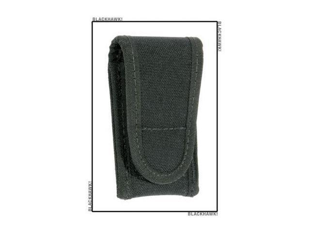 BlackHawk Magazine / Folding Knife Case