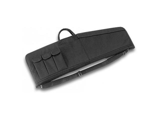 Uncle Mike's Law Enforcement Tactical rifle case