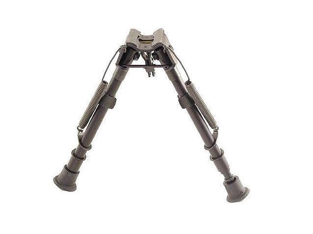 Harris Engineering Model LM Series 1A2 9-13 Bipod