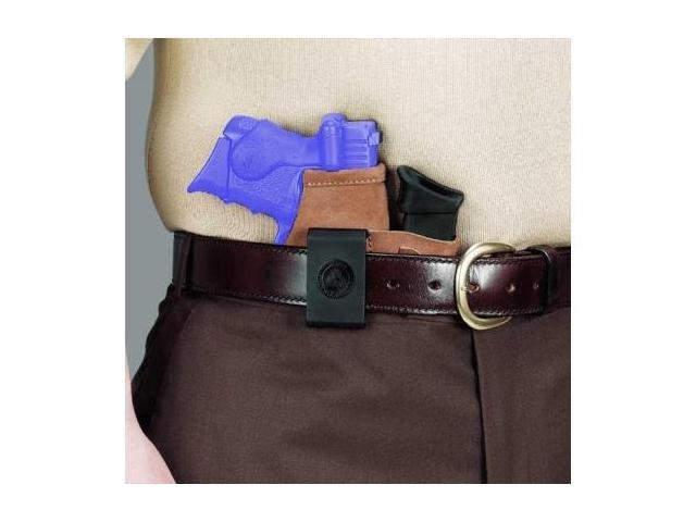 Galco Walkabout Inside The Pant Holster - Right Hand - Natural