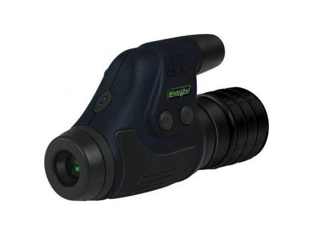 Night Owl NexGen 3X Lightweight Night Vision Scope