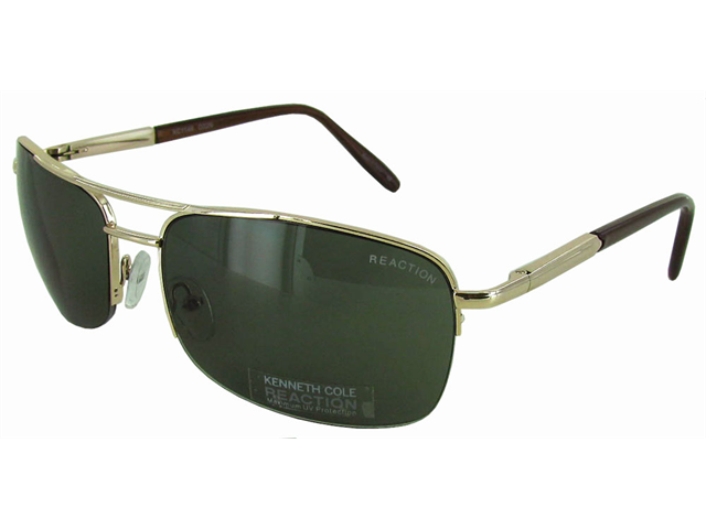 kenneth cole sunglasses  Kenneth Cole Reaction KC1149 Sunglasses-Newegg.com