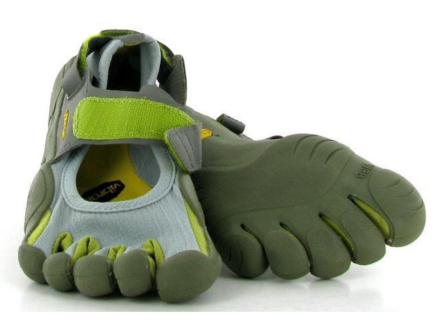 Vibram Fivefingers Women's 'Sprint' Toe Shoe