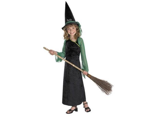 Disguise Girls' 'Bewitched Samantha' Costume