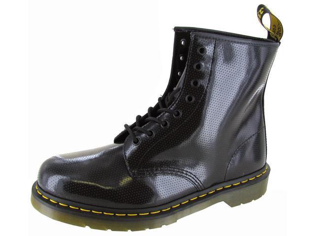 Dr. Martens Men's '1460' Classic Cut Boot