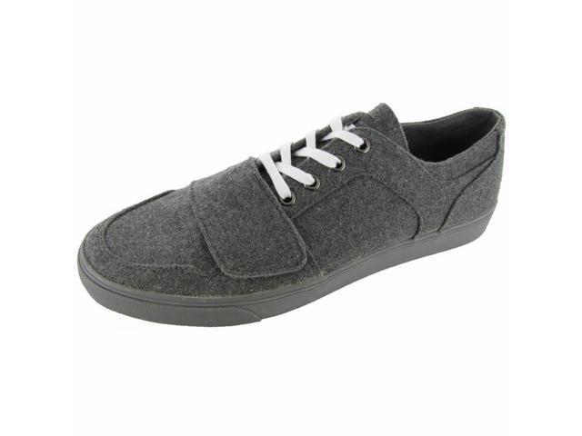 Creative Recreation Men's 'C Cesario Lo XVI' Low Fashion Sneaker
