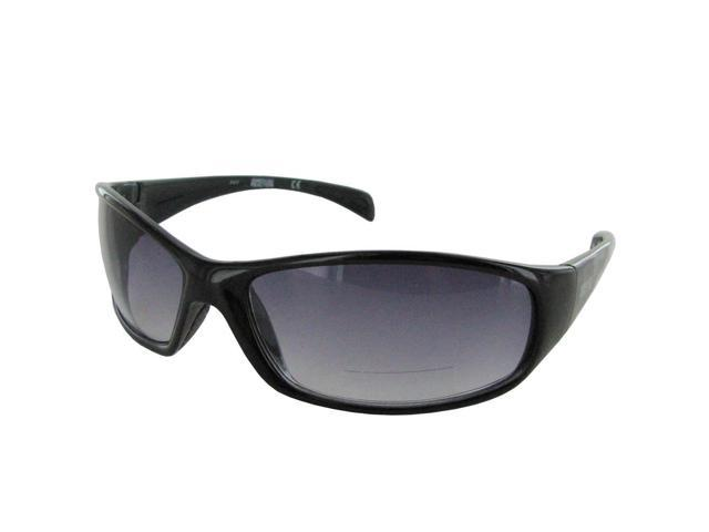 Kenneth Cole Men's 1058 Smooth Tapered Sunglasses