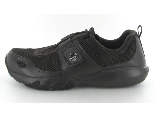 Glagla Unisex 'Classic' Super Breathable Sneaker