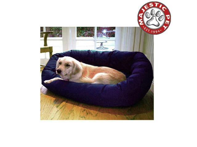 Majestic Pet Large 40