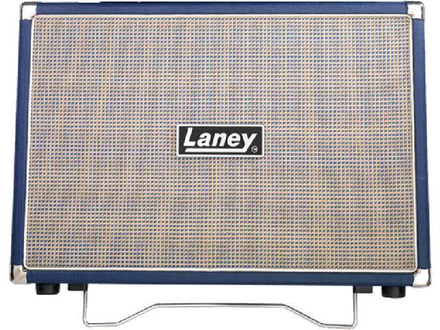 Laney Lionheart LT212 2x12