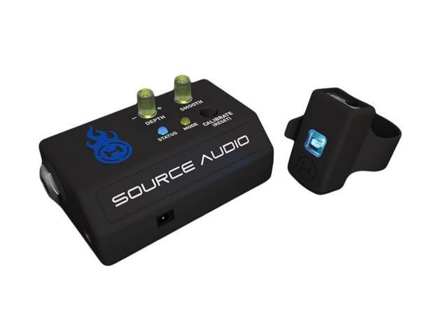 Source Audio Hot Hand Wireless Adapter